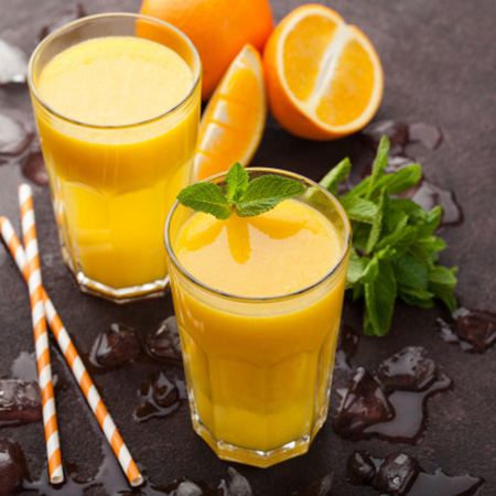 Orange Juice Machine | Where to Find Best Tool for Concentrate Industry