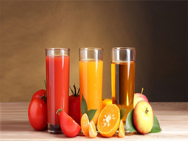 Apple Juice Concentrate Suppliers
