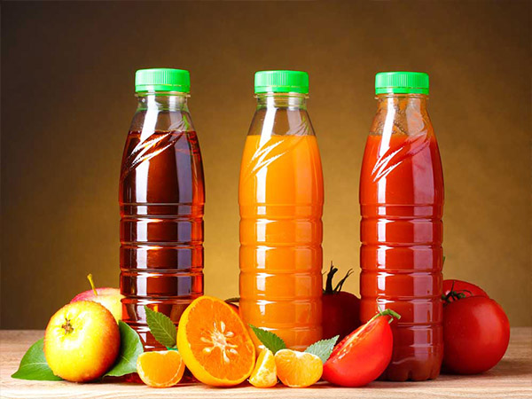 Fresh Fruit Juice Concentrate Suppliers