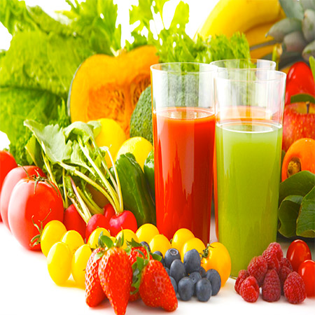 Fruit Juice Concentrate Suppliers |Where to Find Cheapest Wholesalers