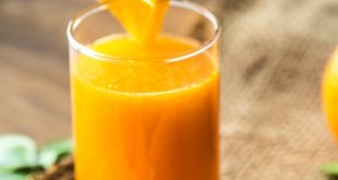 Concentrate supplier | orange juice concentrate price