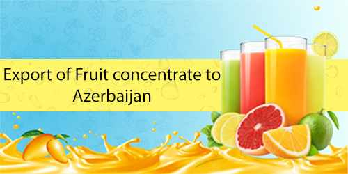Juice Concentrate Price