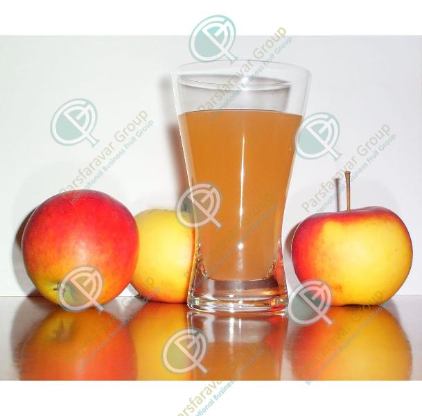 Apple Juice Concentrate 70º Brix Price