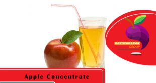Apple Juice Concentrate 70 Brix Price