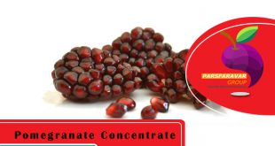 pomegranate concentrate price