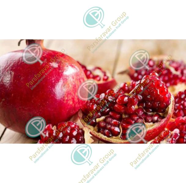 frozen apple juice concentrate
