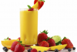 buy fruit concentrate